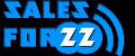 SalesForzz
